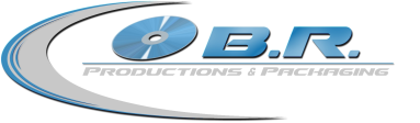 B.R. Productions & Packaging GmbH